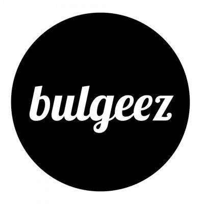 bulgeez - Partners of Other Side Casual Military Apparel